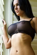 GF Melons - GF Melons presents a whole gallery of top-heavy beauties showing off their massive mammaries!